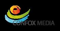 Confox ® Media, Webdesign Uelzen, Lüneburg, Dannenberg und Hamburg.